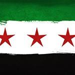 mohamed_syria23