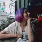 anny_gorilko