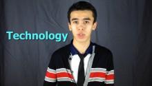 Полезные слова и выражения. Технологии.