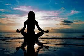 Хью расскажет как с помощью медитации разобраться с кредитами (спойлер - никак)