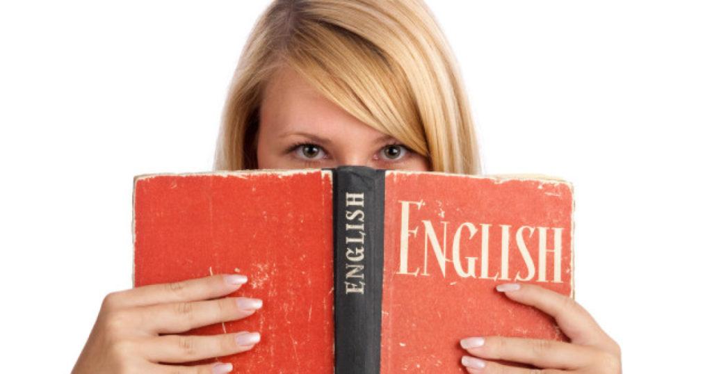 32 факта про английский язык